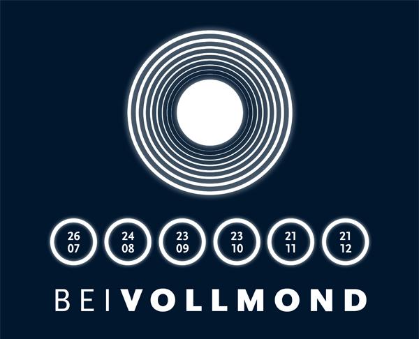 BEI VOLLMOND