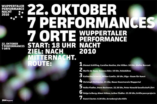 WuppertalerPerformanceNacht-1