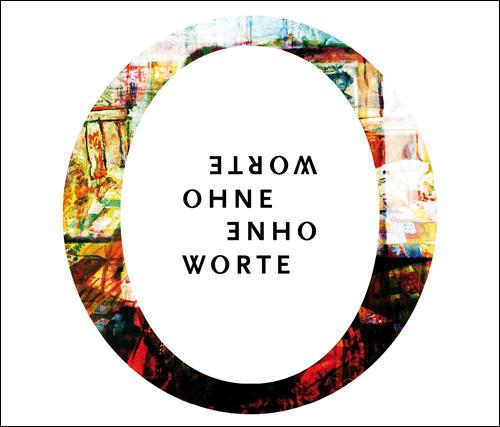 OHNE-WORTE